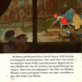 The Rescuers(迪士尼)6