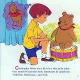 Winnie the Pooh and Tigger(迪士尼)3