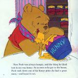 Winnie the Pooh and Tigger(迪士尼)6