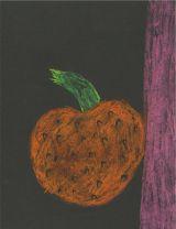 Winnie amazing pumpkin(女巫温妮)5