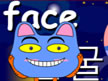 学英语:face ears地球