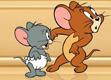 (新版)猫和老鼠游戏