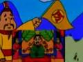 《三十六计》动画故事