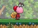 儿童趣味冒险游戏:丛林大冒险