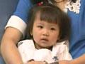 怎样培养宝宝的表达能力?
