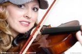 乌托・乌季小提琴演奏