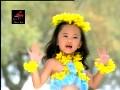 马来西亚小歌手专辑