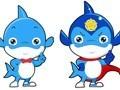蓝巨星和绿豆鲨全集