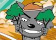 红太狼逼婚游戏4