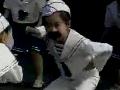海军海娃幼儿庆六一歌舞