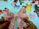 儿童手工折纸视频