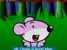洪恩小小幼儿英语