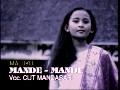 印尼儿歌MTV