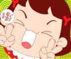 韩语儿歌:淘气鬼之歌