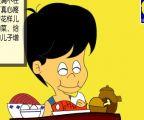 中国好小子王治郅