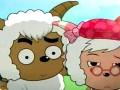 喜羊羊与灰太狼之牛气冲天