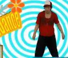 街舞教学视频
