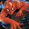 蜘蛛侠拼图2
