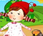小红帽  [经典]