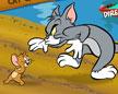 �和老鼠�^河