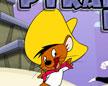 �和老鼠��地�P