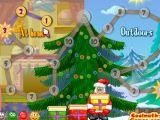 文明球Civiballs - 圣诞版