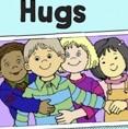 hugs练习