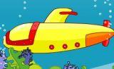 潜艇的发明_科普知识