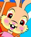 小兔子乖乖[亲宝]