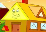 I am a triangle