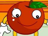Am I a vegetable
