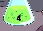 计算圆锥的体积-化学小实验