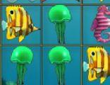海底动物连连看
