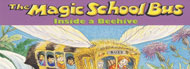 神奇校车-Magic Shool Bus